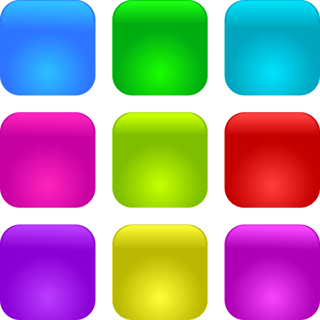 download glossy buttons icons for your design with many colour svg eps png psd ai vector free #download #logo #glossy #svg #eps #png #psd #ai #vector #color #free #art #vectors #vectorart #icon #logos #icons #socialmedia #photoshop #illustrator #symbol #design #web #shapes #button #frames #buttons #apps #app #smartphone #network