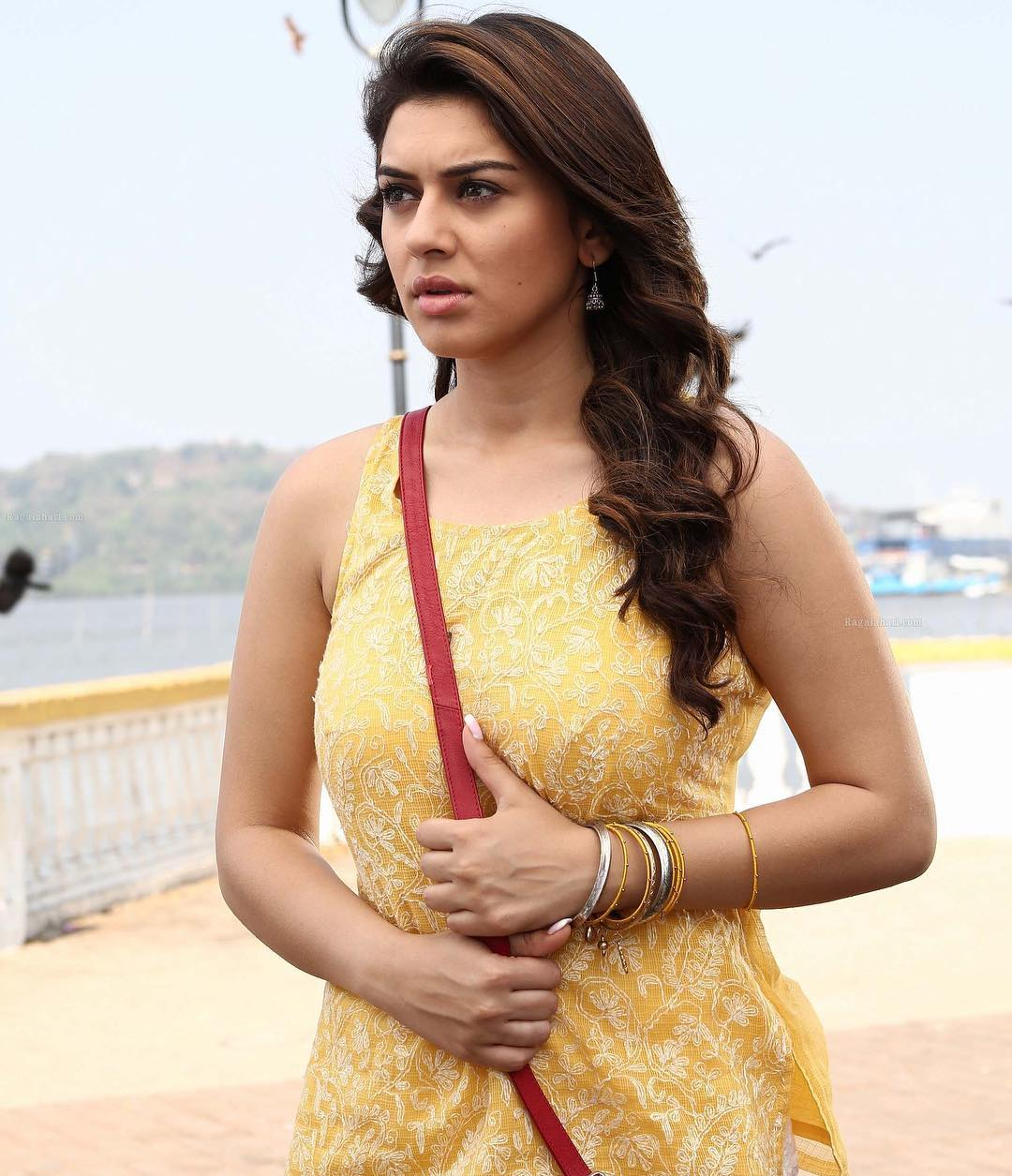 Hansika Photos | Hansika Hot Photos | Hansika Motwani images - HD Actress Photo