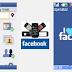 Tải facebook cho điện thoại nokia miễn phí