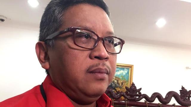 Timses Jokowi: Divestasi Freeport Butuh Kesabaran