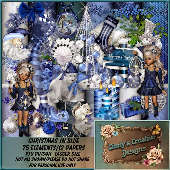 http://puddicatcreationsdigitaldesigns.com/index.php?route=product/product&path=288_71&product_id=3256