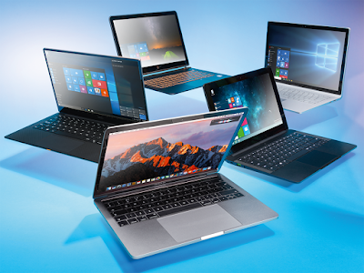 Best laptops under 25,000 in india