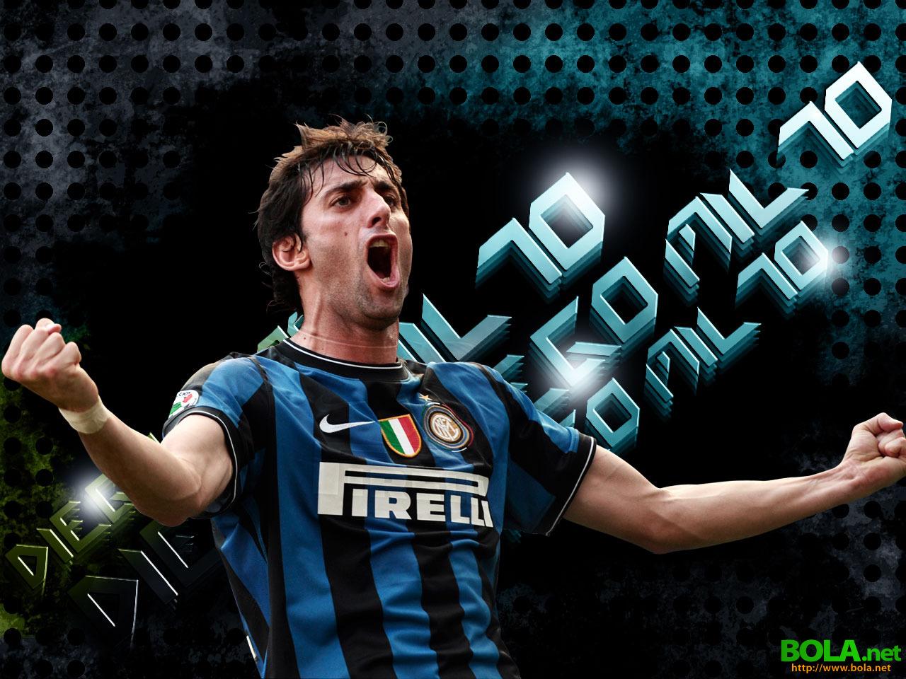 Fondo De Pantalla Linda Futbol: Wallpapers HD: Fondos De Pantalla Futbol, HD 1280x960