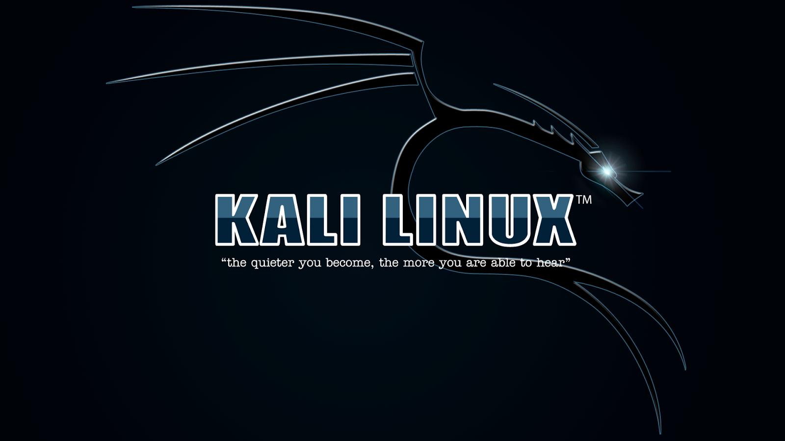 KaliLinux.png
