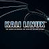 Kali Linux -TheHarvester-Subdomain ve Mail Bulma