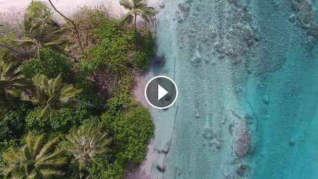 Mentawais Islands