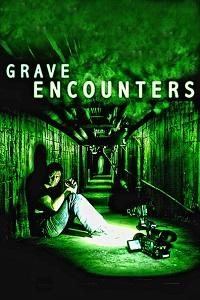 Watch Grave Encounters Online Free in HD