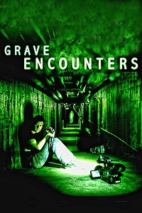 grave encounters full movie online free viooz
