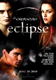 Crepusculo 3 Eclipse online latino 2010