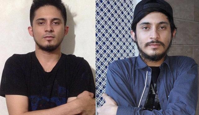 Profil HABIB Acin Muhdor Yang Menjadi Viral Di Facebook Karena Membuat Surat Terbuka Kepada Habib Rizieq Syihab
