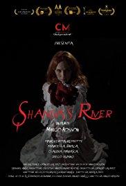 Shanda's River - Watch Shandas River Online Free 2018 Putlocker