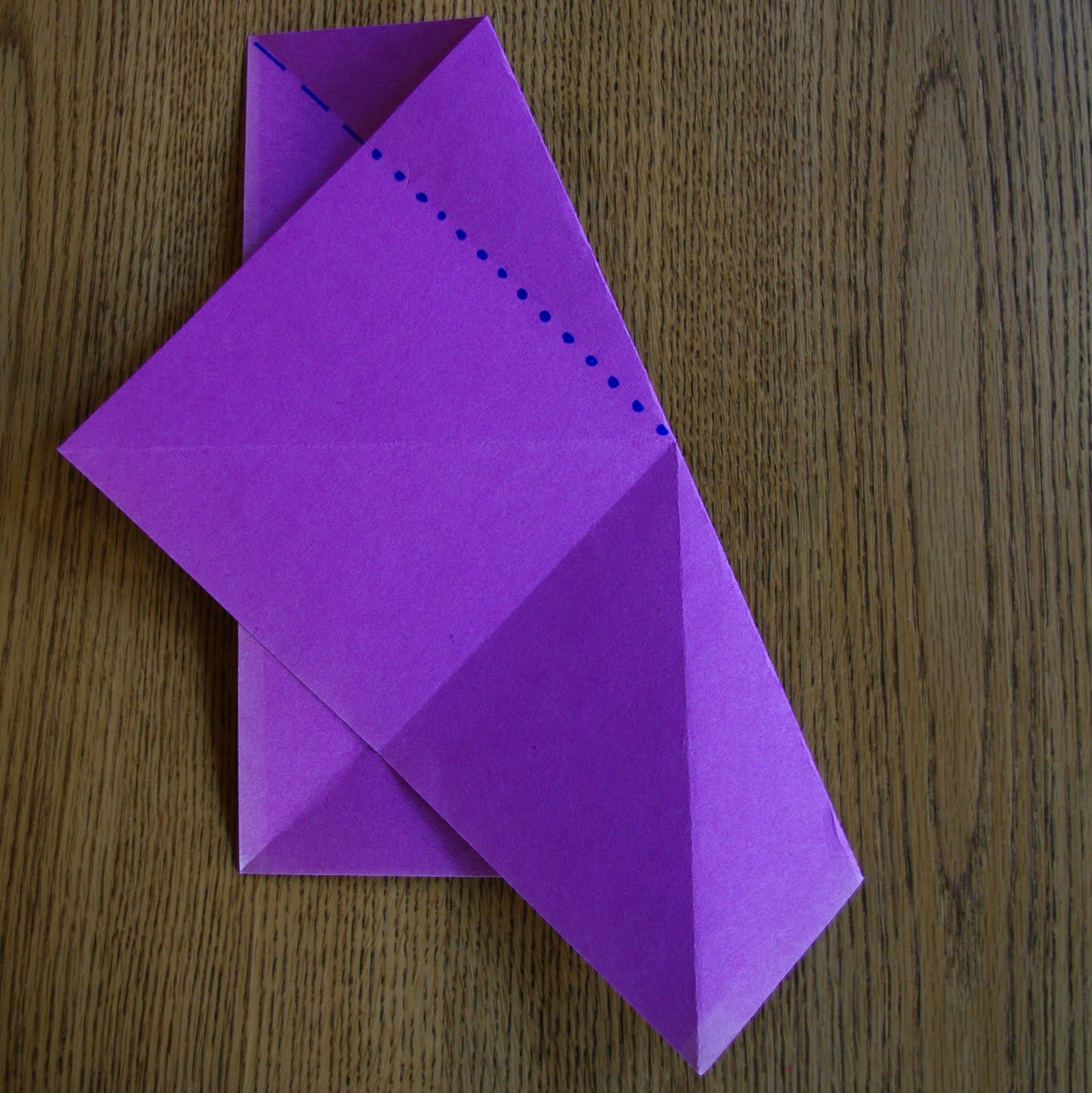 hanging Origami modern white paper pendant lamp/DIY handmade paper ...   1600x1599
