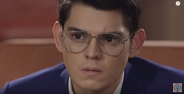 La Luna Sangre Scoop: Jacintha Called Sandrino A Heartless Man! WHY? WATCH THIS!