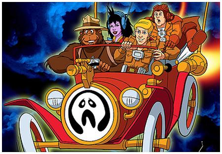 Ghostbusters%20Filmation.jpg