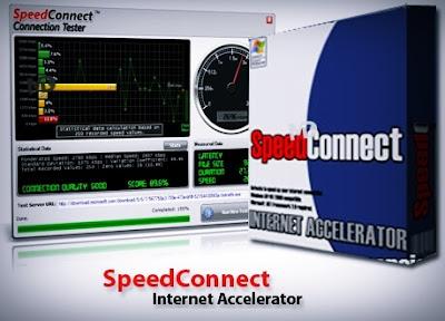 برنامج-SpeedConnect