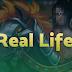Real Life: Kleyton Almeida - Welldux