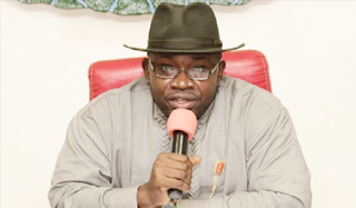 The Bayelsa State Civil Service Commission begins recruitment of 1000 Bayelsans on Tuesday, 19th June, 2018