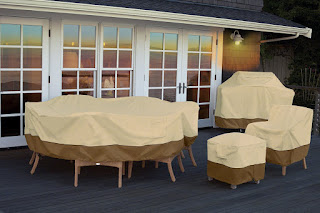 Fabulous Patio Furniture Covers