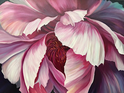 10 Blooms Painting Truths for Next Level Painting!