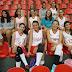 Vôlei feminino sub-15 de Jundiaí cai na 1ª rodada do Torneio Inicio da Copa