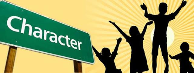 2 Strategi Pendidikan Karakter Terhadap Pembentukan Karakter Peserta Didik