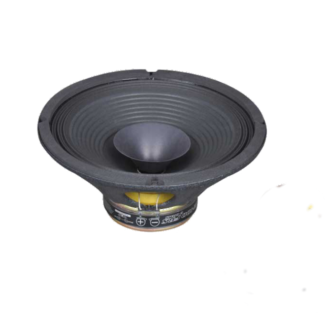 dj plus 12 inch speaker price ,dj plus 100 watt speaker