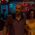 [Reseña cine] El affaire de Sarah y Saleem: Del amor a la política