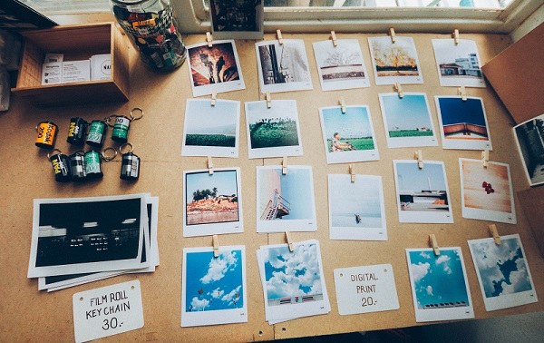 fotografias-polaroid
