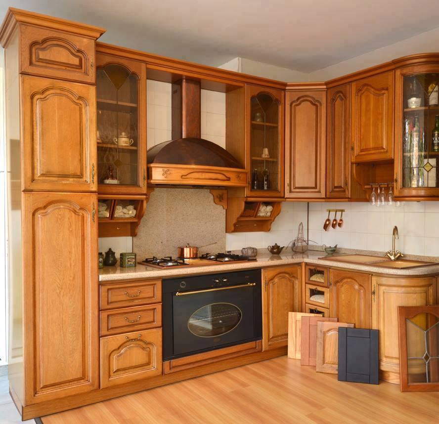 Spectacular Kitchen Design Ideas