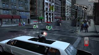 True Crime New York City Download