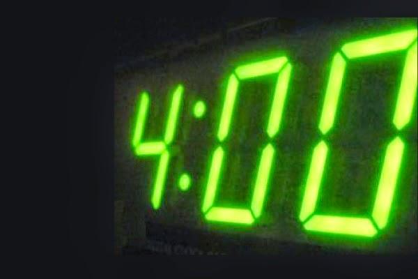 88b067108f58c لغز الساعة كانت فكم أصبحت - معلومات مفيدة