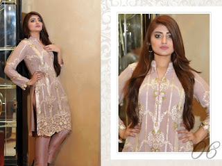 UMYAS kurti collection
