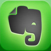mrtechpathi_5_iphone_apps_to_help_you_write_a_great_speech