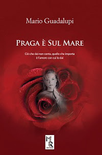 http://www.amazon.it/Praga-sul-mare-Mario-Guadalupi/dp/8899008116/ref=sr_1_4?s=books&ie=UTF8&qid=1444381607&sr=1-4&keywords=MARIO+GUADALUPI