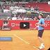 VIDEOS COPA CLARO 2012: IGOR ANDREEV