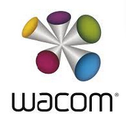 Wacom Tablet Drivers Free Download