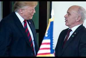 Trump recibe al presidente suizo para hablar sobre Irán y Venezuela