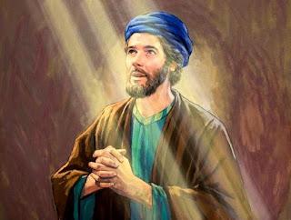 Resultado de imagem para Estevão cheio do Espírito Santo