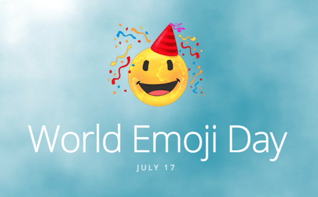 facebook-celebrating-world-emojis-day-17-july