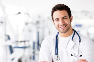 Mengatasi Lemah Jantung Sesuai Resep Dokter