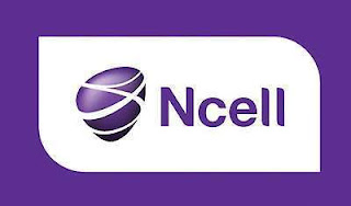 Ncell brings 20-20 pack at Rs 20