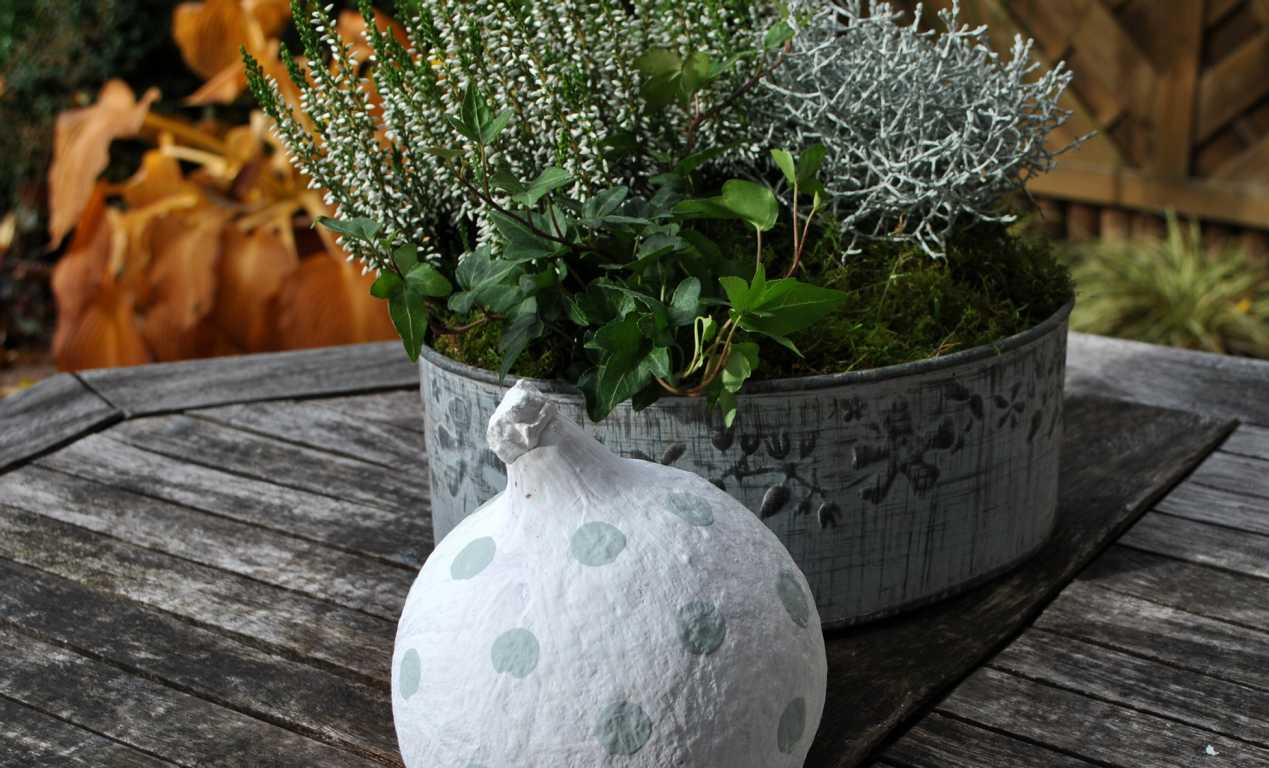 elegant krbis bemalen halloween with krbis bemalen welche farbe