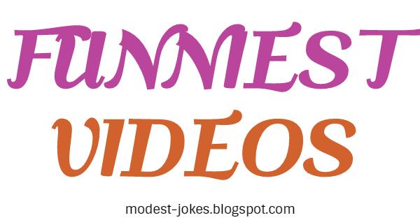 Funniest Videos