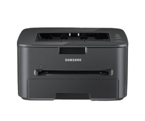 Samsung ML-2525 Driver Download for Windows