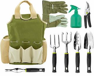 """""""garden tools"""",""""gardening tools"""",""""hand tools"""""""