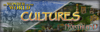 LINK DOWNLOAD GAME Cultures Northland 8th Wonder Of The World FOR PC CLUBBIT