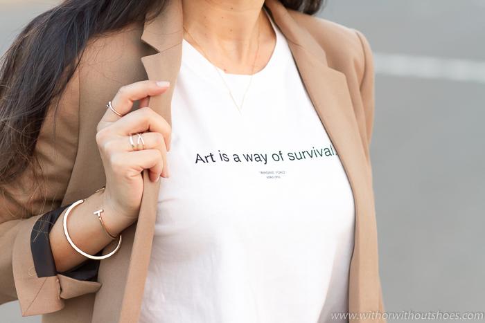 donde comprar camiseta con mensaje