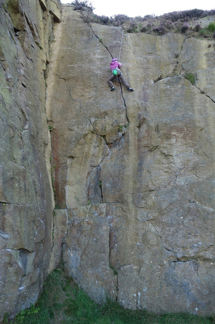 MPFL reconstruction, knee surgery, mcl, ligament, hospital, nhs, private, scars, adventure, recovery, explore, blog, climbing, climber, canyoning, rafting, Switzerland,