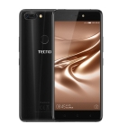 Tecno Phantom 8 Flash File  |  Size:  |  Firmware  |  Stock Rom  |  Full Specification