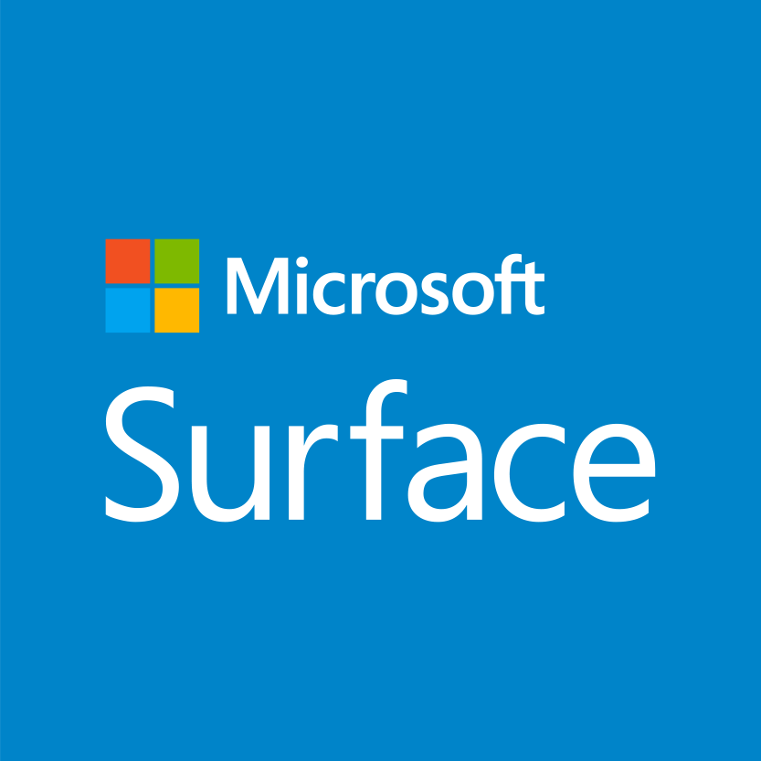 Microsoft-surface-logo-purple